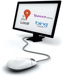 local-seo-company.jpg